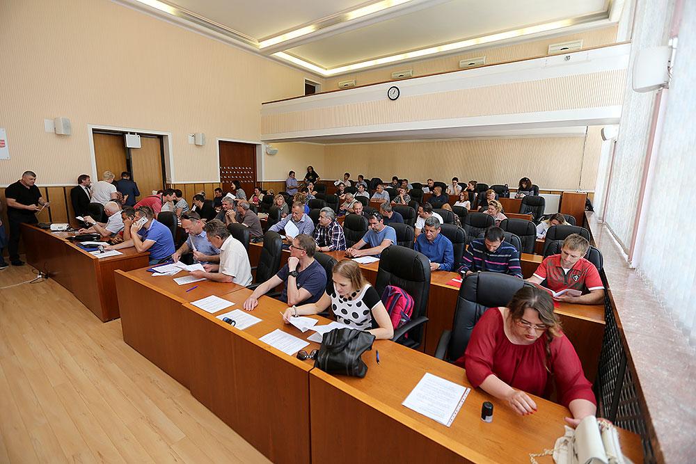 Obavijest o zatvaranju Javnih natječaja za financiranje programa i projekata udruga, te braniteljskih i stradalničkih udruga koji su od interesa za Virovitičko-podravsku županiju u 2019. godini