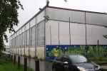 tehnicka-dvorana