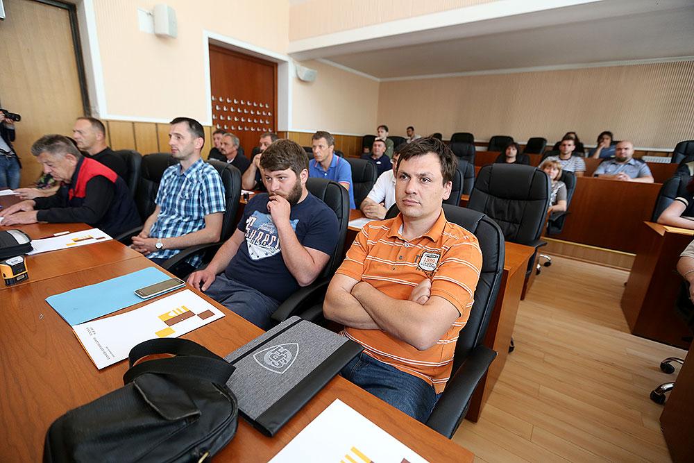 U srijedu 22. svibnja potpisivanje ugovora o dodjeli financijskih sredstava programima i projektima udruga koje su od interesa za Virovitičko-podravsku županije