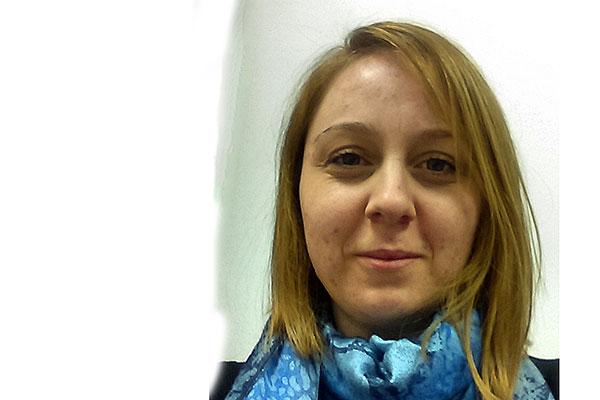 HGK Županijska komora Virovitica: Nova direktorica je Kristina Pleša