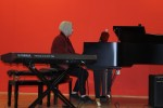 koncert vlasimsky (3)