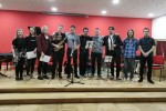 koncert vlasimsky (13)