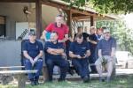 vatrogasci kladare (36)