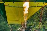balon jankovac (3)