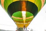 balon jankovac (5)