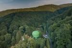 balon jankovac (6)