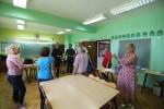 josipovo-skola-(1)