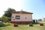 josipovo-skola-(4)