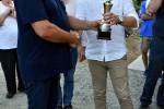 0209pekmezijada-16-pobjednik-ukupno-branitelji-Udruga-branitelja-Podgorač-Custom