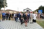 bakic skola (5)