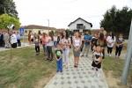 bakic skola (9)