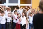bakic skola (57)
