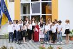 bakic skola (60)