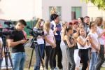 bakic skola (63)