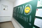 noskovci skola (5)