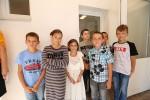noskovci skola (9)