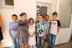 noskovci skola (10)