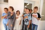noskovci skola (11)