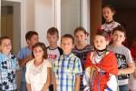 noskovci skola (35)