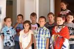 noskovci skola (36)