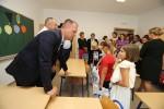 noskovci skola (55)