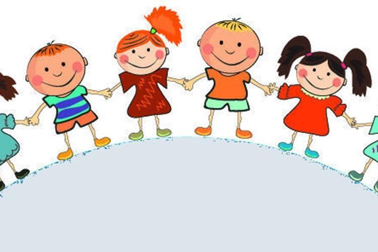 """Do 26. rujna otvoren je natječaj za """"Nagradu za promicanje prava djeteta"""" u 2019. godini"""