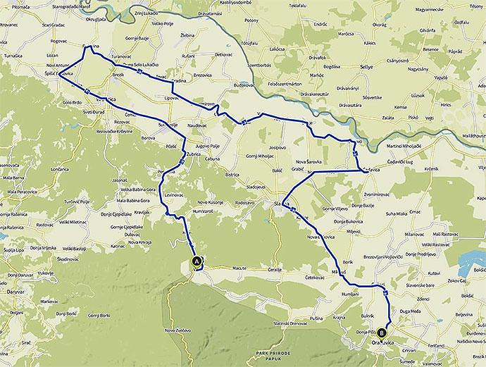 Biciklisticki-maraton-VPz-2019-2