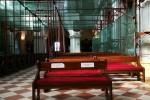radovi-crkva-7