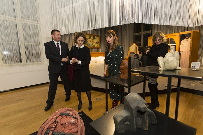 Otvoren Gradski muzej Virovitica: Posjetitelji mogu uživati u spoju tradicije i suvremenosti