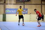 mali-nogomet-slatina-(3)