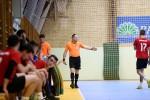 mali-nogomet-slatina-(5)