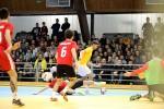 mali-nogomet-slatina-(8)