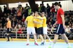 mali-nogomet-slatina-(9)