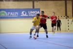 mali-nogomet-slatina-(11)