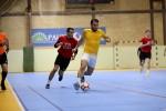 mali-nogomet-slatina-(12)