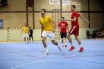 mali-nogomet-slatina-(15)
