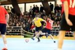 mali-nogomet-slatina-(16)