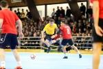 mali-nogomet-slatina-(17)
