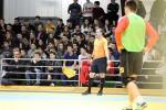 mali-nogomet-slatina-(25)