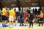 mali-nogomet-slatina-(31)