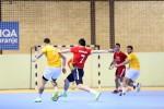 mali-nogomet-slatina-(36)
