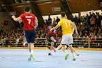 mali-nogomet-slatina-(45)