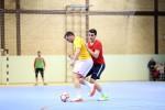 mali-nogomet-slatina-(46)