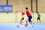 mali-nogomet-slatina-(47)