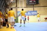 mali-nogomet-slatina-(48)