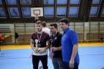 mali-nogomet-slatina-(58)