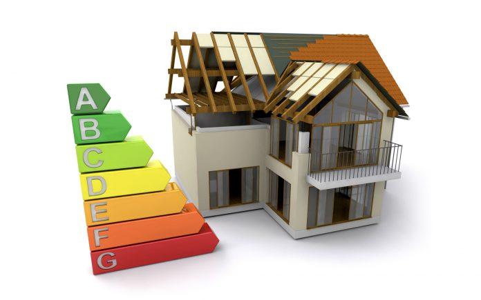 Ministarstvo graditeljstva i prostornoga uređenja: Javni poziv za energetsku obnovu obiteljskih kuća kreće već na proljeće