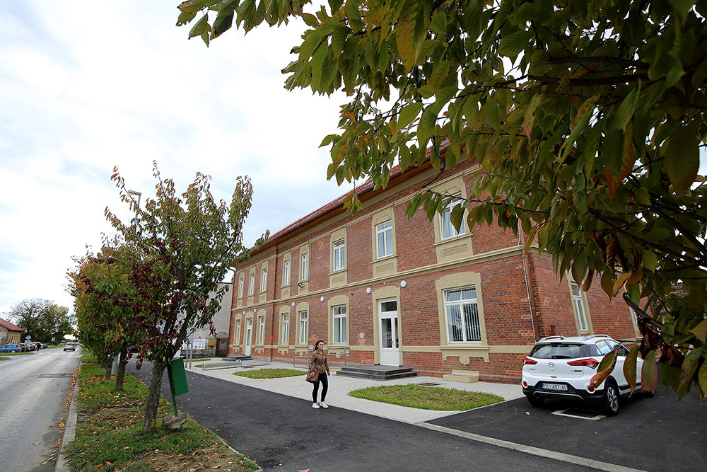 Postanite stanar poduzetničkih inkubatora u Slatini, Orahovici, Pitomači i Virovitici: Županija objavila Javni poziv za subvenciju korištenja poslovnih prostora