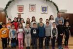 naj sportas slatina (15)