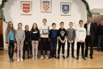 naj sportas slatina (16)